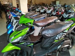 mio-m3-125-hijau