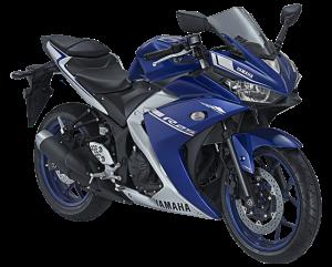 Kredit Motor Yamaha R25 Dp Murah Cicilan Ringan