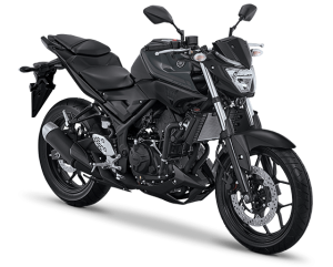 Kredit Motor Yamaha MT25 Dp murah Cicilan Ringan