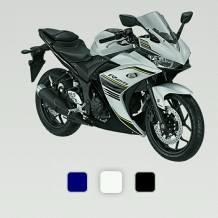 Promo Kredit Motor Yamaha R25
