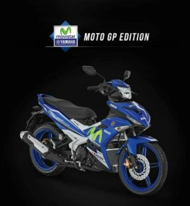 kredit-motor-mx-king-movistar-yamaha-mustika