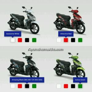 kredit-motor-yamaha-mio-m3-125-blue-core-terbaru-2017