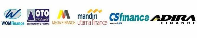 leasing-kredit-motor-yamaha-yamahmustika