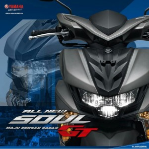 promo-kredit-motor-soul-gt-125-yamahamustika