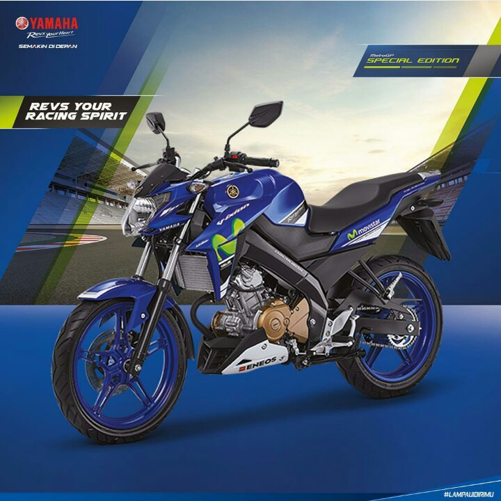 promo-kredit-motor-vixion-advance-movistar-yamahamustika