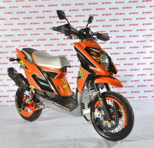 Contoh-Modifikasi-Yamaha-X-Ride-Terbaru