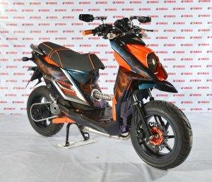 Hasil-Gambar-Modifikasi-Yamaha-X-Ride