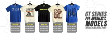 Banner-apparel-GT-Series_01