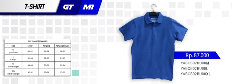 Banner-Apparel-Polo-shirt-GT-M1