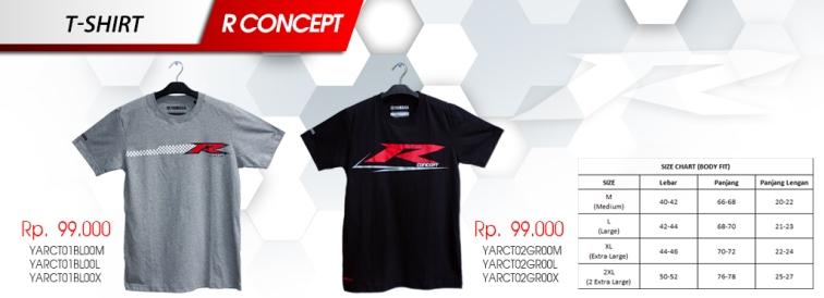 Banner-apparel-R-concept-T-shirt