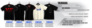 Banner-Apparell-VX_04