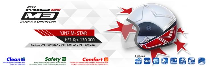 banner-slide-Helmet-YJN7-M-star