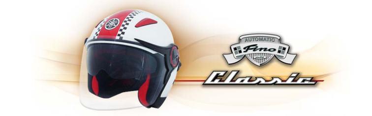 helmet-fino