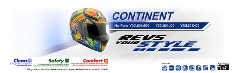 Helmet_Continent_Slider_Banner
