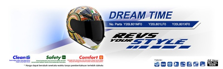 Helmet_Dream_Time_Slider_Banner