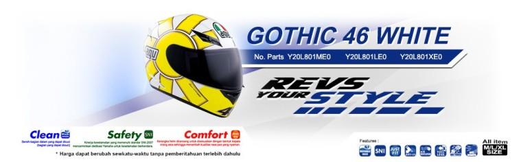 Helmet_Gothic_46_White_Slider_Banner