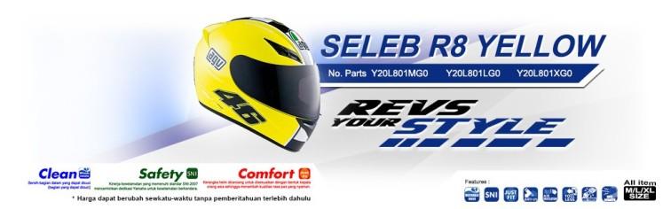 Helmet_Seleb_R8_yellow_Slider_Banner