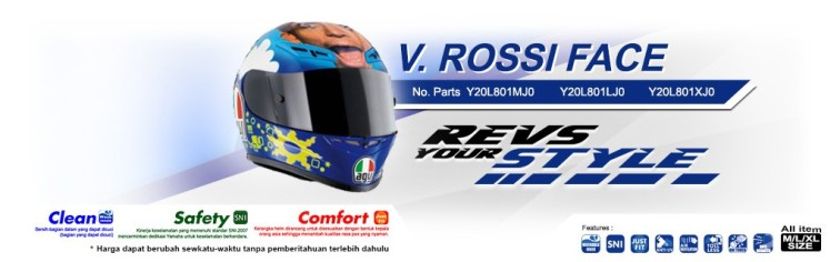 Helmet_Valentino_Rossi_face_Slider_Banner