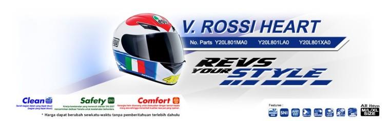 Helmet_Valentino_Rossi_Heart_Slider_Banner