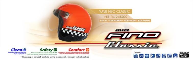 PARTS_Helmet_FINO-NEO-CLASSIC_Revisi