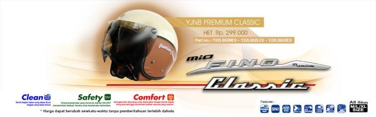 PARTS_Helmet_FINO-PREMIUM-CLASSIC_Revisi