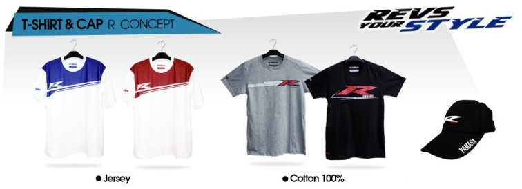 slide_banner_T-shirt___cap_04