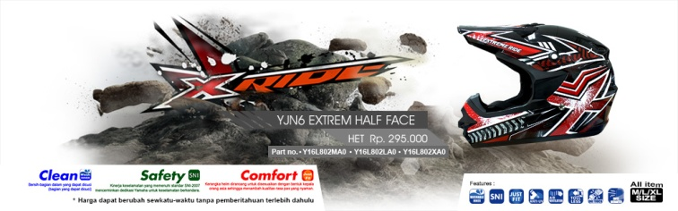 Slider_Banner_YFN3_EXTREME_FULL_FACE