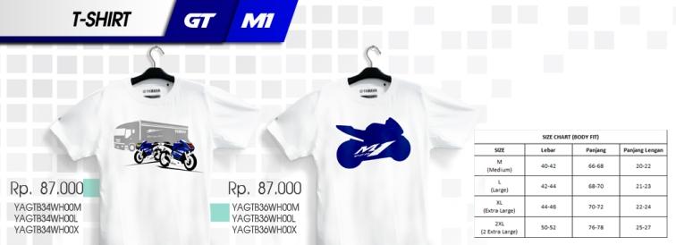 tshirt_GT_M1