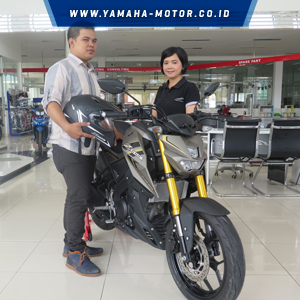 Content-Konsumen-Xabre-di-CV-Sumber-Jadi-Main-Dealer-Yamaha-di-Bangka