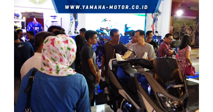 Cutting-unit-NMAX-di-booth-Yamaha-IIMS-2016.jpg
