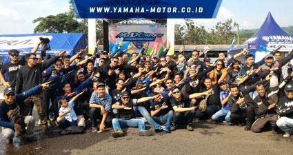 Perayaan-HUT-ke-1-Jakarta-Max-Owners-_JMO_