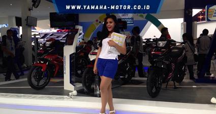 Yamaha-Jakarta-Fair-2015