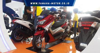 Yamaha-Nmax-di-Jakarta-Fair-2016