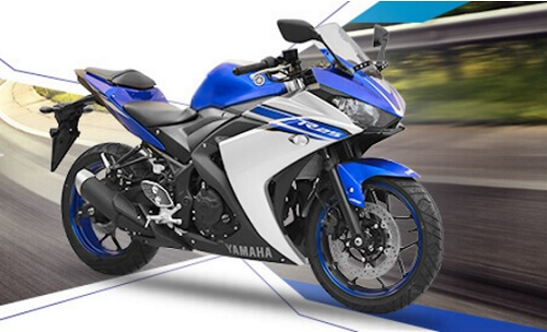 Yamaha-R25-Biru