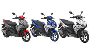 all-color-yamaha-aerox-125-lc