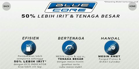 fitur teknologi blue core yamaha.jpg