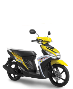 mio-m3-kuning