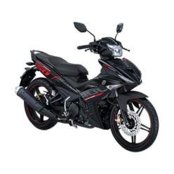 mustika-motor-yamaha-mx-king-150-hitam