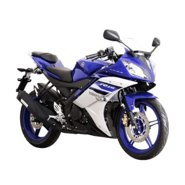 Image Result For Wom Finance Kredit Motor Yamaha