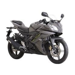 mustika-motor-yamaha-yzf-r15-speed-grey