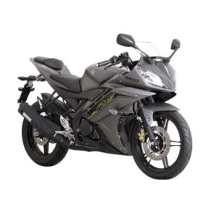 mustika-motor-yamaha-yzf-r15-speed-grey