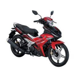 mustikamotor-yamaha-mx-king-150-merah