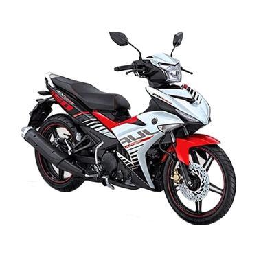 mustikamotor-yamaha-mx-king-150-putih