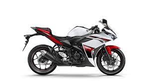 mustikamotor-yamaha-r25-diablo-red