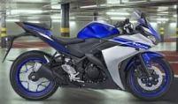 mustikamotor-yamaha-r25-racing-blue