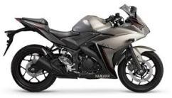 mustikamotor-yamaha-r25-spectre-grey