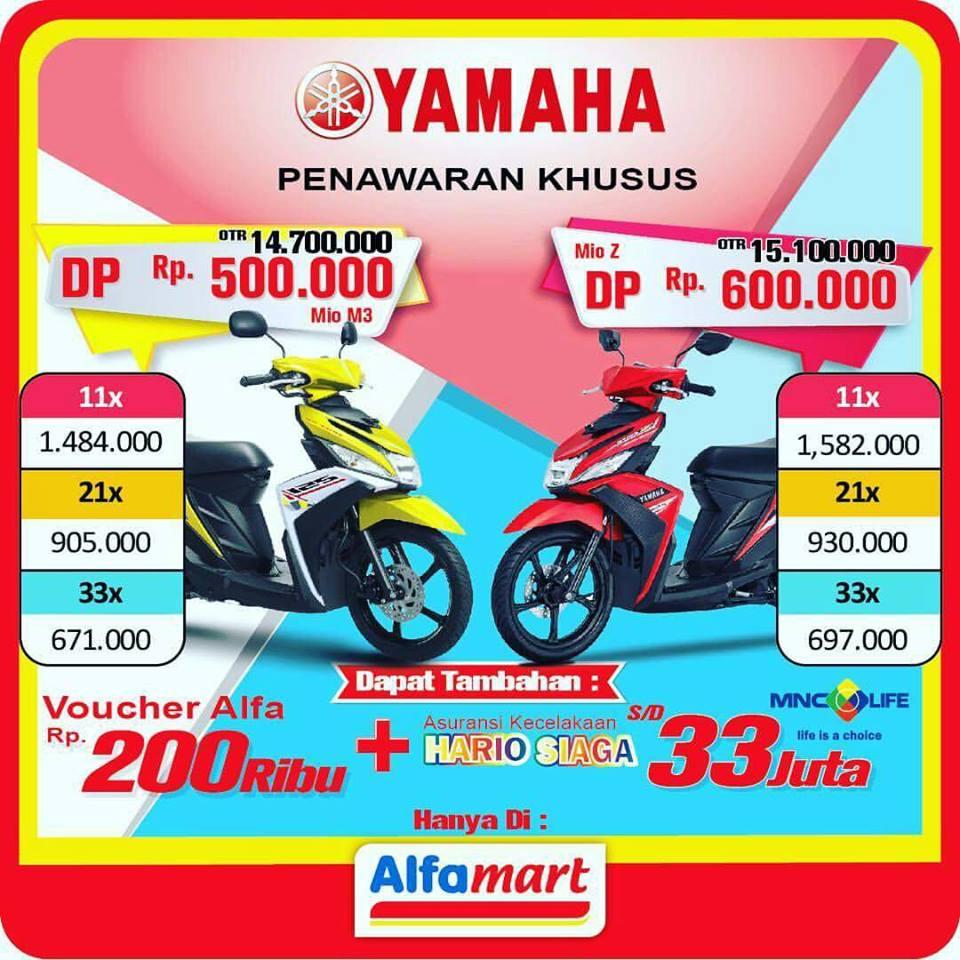 promo-motor-yamaha