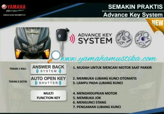 sistem-soul-gt-125-aks-sss