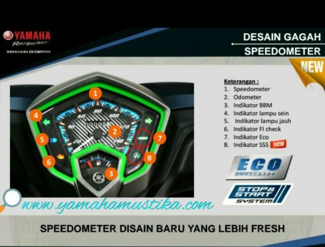 spedometer-soul-gt-125-aks-sss