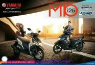 warna-baru-yamaha-mio-m3